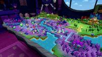 No Heroes Allowed! VR - Screenshots - Bild 16