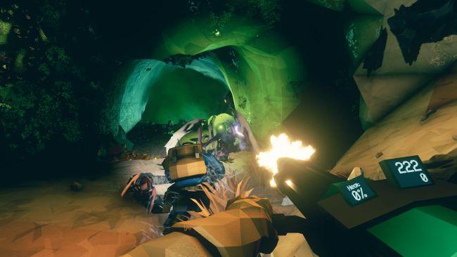 Deep Rock Galactic - Screenshots - Bild 4