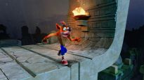 Crash Bandicoot N. Sane Trilogy - Screenshots - Bild 1