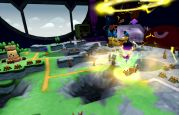 No Heroes Allowed! VR - Screenshots - Bild 6