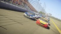 NASCAR Heat 2 - Screenshots - Bild 1