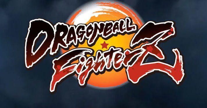 E3 2017 | Bandai Namco Entertainment Europe kündigt Dragon Ball FighterZ an