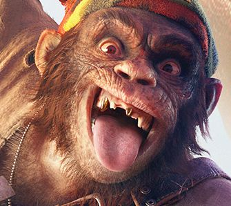 Beyond Good & Evil 2 - News