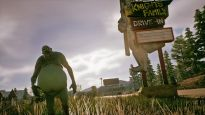 State of Decay 2 - Screenshots - Bild 3