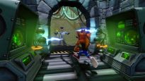 Crash Bandicoot N. Sane Trilogy - Screenshots - Bild 5