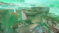 Destiny 2 - Screenshots - Bild 1