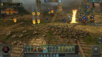 Total War: Warhammer II - Screenshots - Bild 28