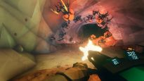 Deep Rock Galactic - Screenshots - Bild 11