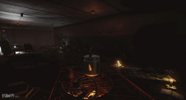 Escape from Tarkov - Screenshots - Bild 17