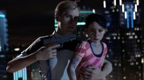 Detroit: Become Human - Screenshots - Bild 7