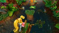 Crash Bandicoot N.Sane Trilogy - Screenshots - Bild 4