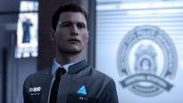 Detroit: Become Human - Screenshots - Bild 2