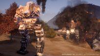 BattleTech - Screenshots - Bild 3