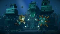 Minecraft: Story Mode - Season 2 - Screenshots - Bild 4