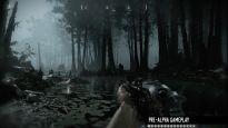 Hunt: Showdown - Screenshots - Bild 5