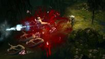 Diablo III: Necromancer - Screenshots - Bild 1