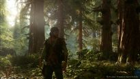 Days Gone - Screenshots - Bild 5