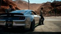Need for Speed: Payback - Screenshots - Bild 10
