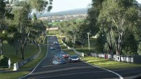 Gran Turismo Sport - Screenshots - Bild 9