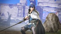 Fire Emblem Warriors - Screenshots - Bild 22