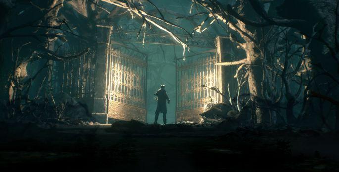 Call of Cthulhu - E3-Vorschau - Preview
