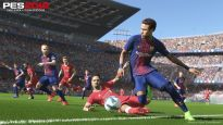 Pro Evolution Soccer 2018 - Screenshots - Bild 3
