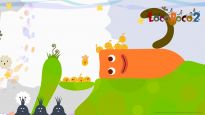 LocoRoco 2 Remastered - Screenshots - Bild 3
