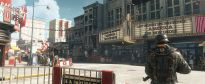 Wolfenstein II: The New Colossus - Screenshots - Bild 6