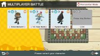 Super Bomberman R - Screenshots - Bild 4