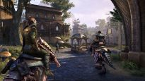 The Elder Scrolls Online: Morrowind - Screenshots - Bild 6