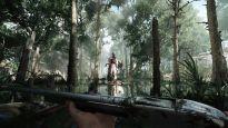 Hunt: Showdown - Screenshots - Bild 4