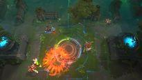Battlerite - Screenshots - Bild 42