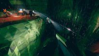 Deep Rock Galactic - Screenshots - Bild 18