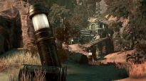 The Elder Scrolls Online - DLC: Clockwork - Screenshots - Bild 1