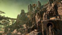 The Elder Scrolls Online - DLC: Clockwork - Screenshots - Bild 4