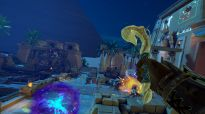 Ancient Amuletor - Screenshots - Bild 4