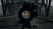 PlayerUnknown's Battlegrounds - Screenshots - Bild 8
