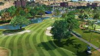 Everybody's Golf - Screenshots - Bild 2