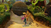 Crash Bandicoot N.Sane Trilogy - Screenshots - Bild 15