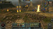 Total War: Warhammer II - Screenshots - Bild 27
