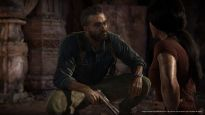 Uncharted: The Lost Legacy - Screenshots - Bild 7