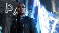 Detroit: Become Human - Screenshots - Bild 16