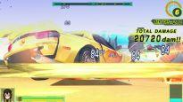 Drive Girls - Screenshots - Bild 3