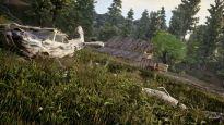 State of Decay 2 - Screenshots - Bild 2