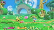 Kirby - Screenshots - Bild 4