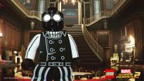LEGO Marvel Super Heroes 2 - Screenshots - Bild 2