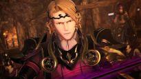 Fire Emblem Warriors - Screenshots - Bild 6
