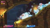 Kirby - Screenshots - Bild 3