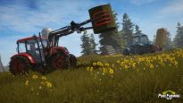 Pure Farming 2018 - Screenshots - Bild 3