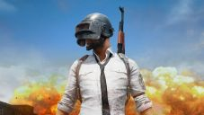 PlayerUnknown's Battlegrounds - Video